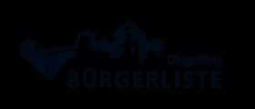 BÜRGERLISTE Dingolfing